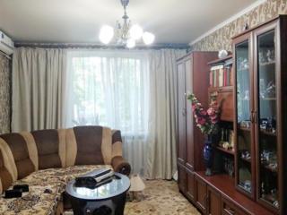 Продается 3-ком квартира на Балке