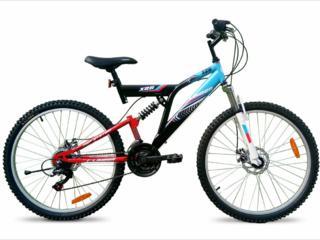 Куплю велосипед или обмен на оборудование для дачи и стройматериалы