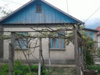 Продам Дом в Хынчештах