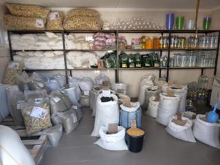 Продаются корма для животных г. Григориополь.