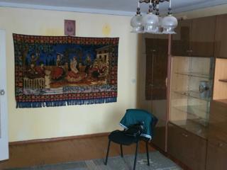 Большая 3-х комнатная квартира в самом центре Рыбницы!