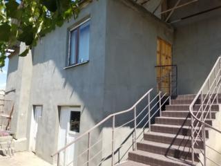 Продаётся отличный уютный дом в Парканах