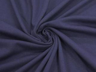НОВАЯ Ткань бязь - 8 м, ширина 150 см. Цена 1м-25 рублей. Ситец 10 руб