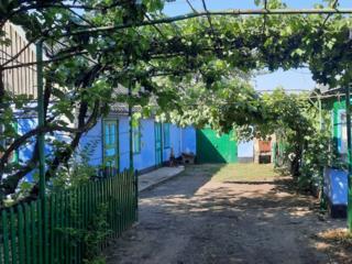 Продам жилой дом в пгт. Цебриково, Великомихайловского р-на.