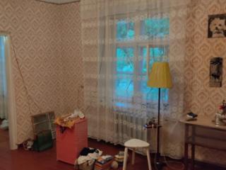 Продам квартиру под ремонт.