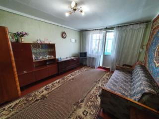 Продам/Обменяю 1-комнатную квартиру на Шёлковом на квартиру Ленинском!