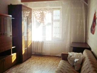 2-комнатная чешка на Северном. 4-й этаж. Цена договорная.