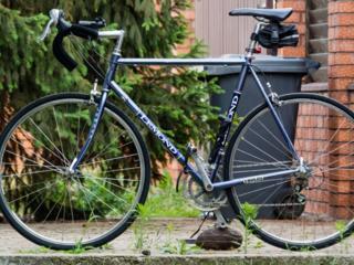 Гоночный LeMond.