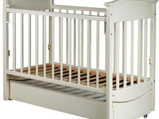 Продам новые кроватки в упаковке, спальные наборы