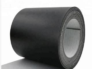 Куплю покрытие транспортёрной ленты, б/у - длиной 20 метров