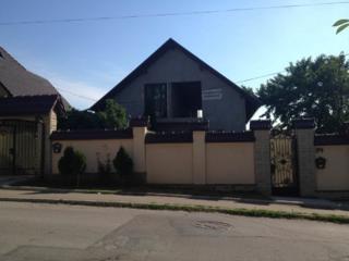 Продается дом по ул. Докучаева 34
