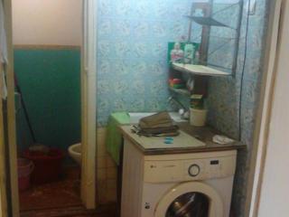 Продам блок (из 2-х комнат) в общежитии