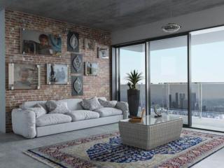 Ремонт комнат и квартир