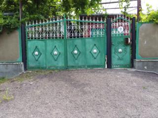 Se vinde casa pe pamint la marginea Orheiului 25500 EURO.