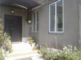 Продам дом в Широкой Балке на Пригородной