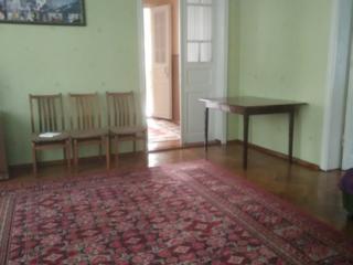 Уютный просторный дом! Отличное состояние!