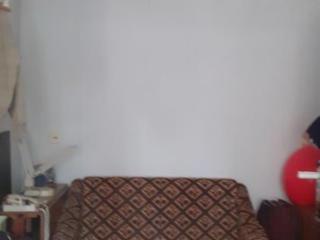 1- комн квартира, Центр, р-н Парка Победы, 1/4, под ремонт