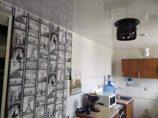 Продается 2-х комнатная квартира в Тирасполе!