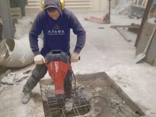 Электроинструменты сварочные аппараты перфораторы отбойного молоток тепловые пушки бетонорезы асфалторрезы