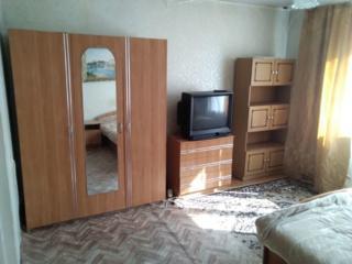 Сдается однокомнатная квартира в Центре (ЦУМ, UNIC)