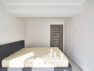 Spre chirie apartament în bloc nou, situat la etajul 7, Centru, str. .