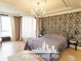 Spre chirie apartament în bloc nou, situat la etajul 12, Botanica, ...