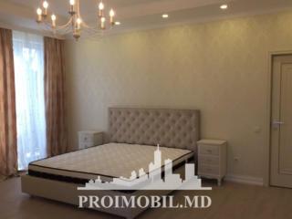 Spre chirie apartament, situat la etajul 2, Centru, str. Bernardazzi.