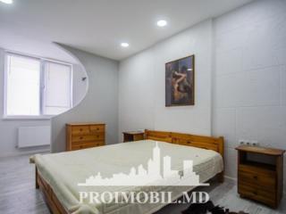 Spre chirie apartament în bloc nou, situat la etajul 10 din 12, ...
