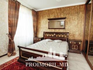 Spre chirie apartament în bloc nou, situat la etajul 12 din 14, ...