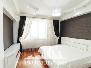 Spre chirie apartament în bloc nou, situat la etajul 4, Centru, str. .