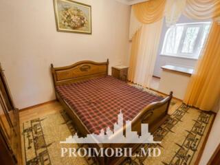 Spre chirie apartament, situat laetajul 2, Ciocana, bd. Mircea cel ..