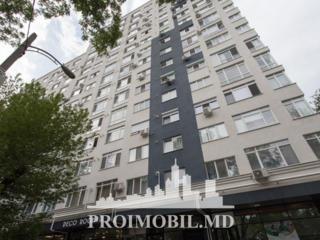 Spre vânzare apartament tip penthouse cu 2 camere + ...