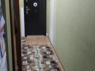 3-х комнатная квартира на Борисовке