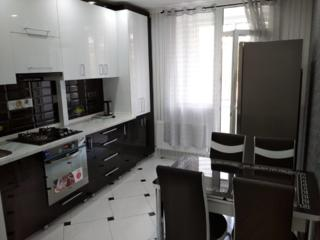 Apartament in chirie!!! Sky House Grenoble 120/9