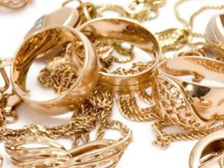 Куплю Золото для себя Изделия либо лом по хорошей цене
