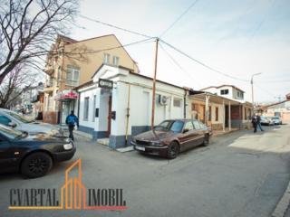 Spre vanzare oficiu amplasat pe str. Armeneasca!!! - Ultracentru. - ..