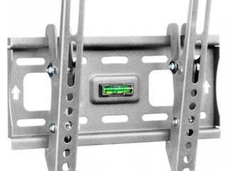 Кронштейны для LED, plasma тв. Установка телевизоров, навеска и монтаж