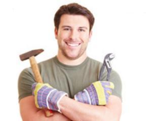 Муж на час работа по дому