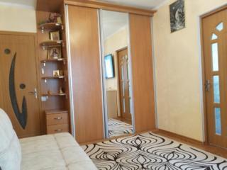 Продаю, квартира в центре города! С мебелью и техникой!