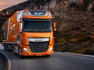Международная биржа грузов, поиск грузов и грузовладельцев, заказы.