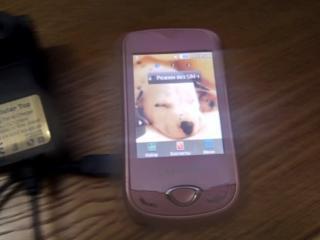 Продам Nybia -300руб. на запчасти. Самсунг GSM -100 руб.