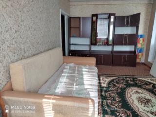Продается однокомнатная квартира, п Глиное Григориопольского района.