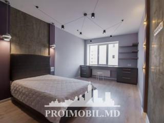 Spre chirie apartament în bloc nou, Ciocana, str. Mihail Sadoveanu, ..