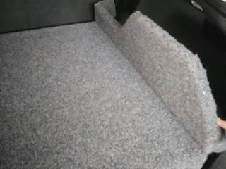 Изготовление полок в багажнике, корпусов сабвуферов, подиумов