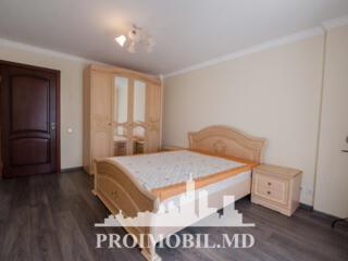 Spre chirie apartament în bloc nou, situat al etajul 11, Ciocana, ...