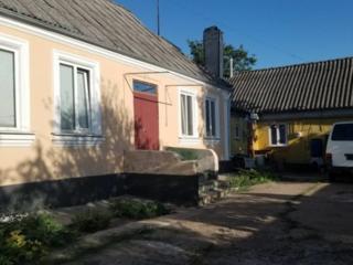 Продается кирпичный дом на Ближнем Хуторе в центре.