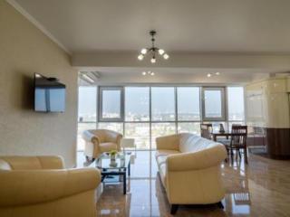 Apartament Superb Vedere Panoramica