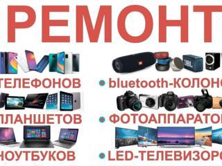 Ремонт Телефонов Бородинка