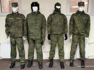 Военная форма, шапки, форма РФ, берцы, тельняшки, кепки цифр
