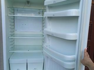 Продам холодильник б/у Nord